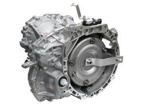 Ремонт Nissan Murano в Твери - Smart69